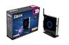 ZOTAC intros ZBOX RI323 and ZBOX RI531 series mini PCs