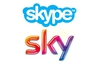 Skype name is treading on Sky's toes in Europe, decides court