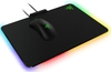 Razer introduces Firefly mousepad with RGB lighting