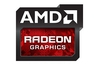 AMD may reveal new APUs and GPUs on June 3rd at Computex