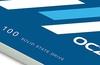 OCZ Arc 100 (240GB)