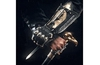 Assassin's Creed Syndicate trailer and walkthrough video published