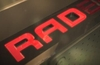 AMD to launch its HBM graphics cards on 16th June