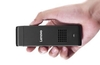 Lenovo announces Ideacentre Stick 300 HDMI PC