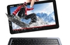 Hybrid PC sales to rise by 70 per cent this year