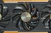 <span class='highlighted'>Sapphire</span> Radeon R9 390X Tri-X