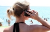 EU mobile roaming charges will end in June 2017