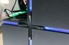 Deepcool shows off 'GPU Outside' mini-ITX chassis designs