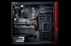 Win a high-end Supermicro gaming PC