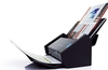 Win scanners with KYOCERA and Fujitsu
