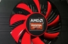 AMD company split rumours officially denied