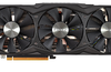 Win a Zotac GeForce GTX 980 Ti AMP! graphics card