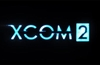 XCOM 2 sci-fi strategy game arrives on PCs in November