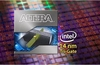 Intel agrees to buy programmable chip maker Altera for $16.7bn