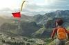 Unreal Engine 4.8 released with multiplatform VR support