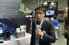 QNAP launches TVS-871T Thunderbolt NAS/DAS combo