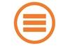 Futuremark announces VRMark benchmark development
