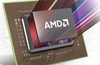 AMD eyes notebook market expansion with new  Carrizo APUs