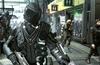 Square Enix E3 presentation offers compelling mix of sequels
