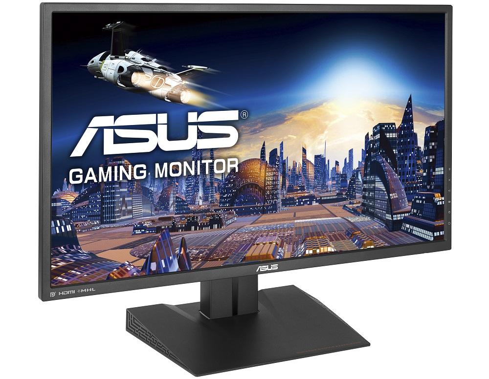 NEW LTM236FL01 23.6-inch 3840*2160LCD screen display 90 days warranty