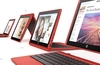 HP launches the Pavilion x2 'tablet first' detachable PC