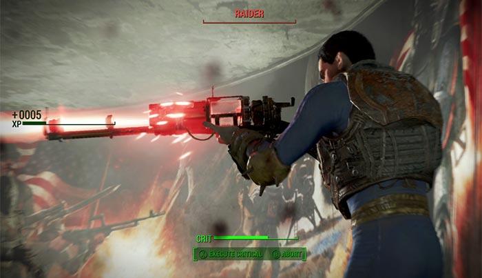 تحميل اللعبة الاستراتيجية الرائعة Fallout Game 2015 كاملة وبرابط واحد بوابة 2016 91a40f3d-1a6d-4ef3-8