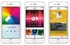 Apple WWDC 2015: Apple Music, OS X El Capitan, iOS 9, watchOS 2