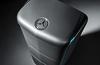 Daimler Mercedes unveils a Tesla Powerwall competitor