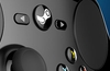 Valve's Steam Machines to be released on 10th November
