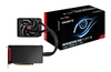 Gigabyte latest to launch <span class='highlighted'>AMD</span> Radeon R9 Fury X graphics card