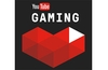 YouTube GAMING to launch this summer
