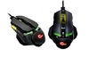 G.SKILL introduces its first mice, keyboards, headsets and PSUs