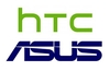 "HTC ""will not consider,"" an acquisition by ASUS"