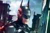 Batman: Arkham Knight for PC sales suspended