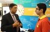 ARM explains thinking behind nascent Cordio Radio line of IP