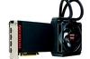 QOTW: Did the AMD Radeon R9 Fury X meet your expectations?