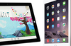 QOTW: Apple iPad Air 2 or Microsoft Surface 3?