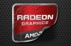 AMD Radeon 300-series explored