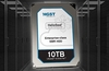HGST announces world's first 10TB enterprise HDD