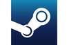 Valve's Steam Android app updated, jumps from v1.1 to v2.0