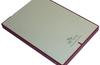 SK hynix Canvas SC300 (256GB)