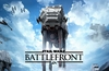 AMD tipped to bundle Star Wars Battlefront with new Radeons