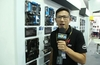ASRock set to launch Skylake mobos and G10 gaming router