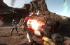 EA publishes pre-alpha Star Wars: Battlefront footage (videos)