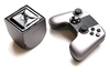 Razer acquires OUYA software assets, hires technical team