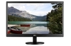 AOC U2870VQE 28-inch 4k monitor launched at $349