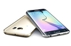 Samsung reins in outlook due to tepid demand for its <span class='highlighted'>Galaxy</span> <span class='highlighted'>S6</span>