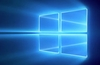 Microsoft Windows 10 said to have reached RTM milestone