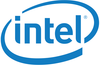 QOTW: Are you planning on upgrading to Intel Skylake?