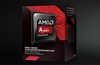 AMD's latest Kaveri refresh APU is the affordable A8-7670K
